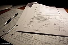 「過年度遡及会計基準」に係る税務処理