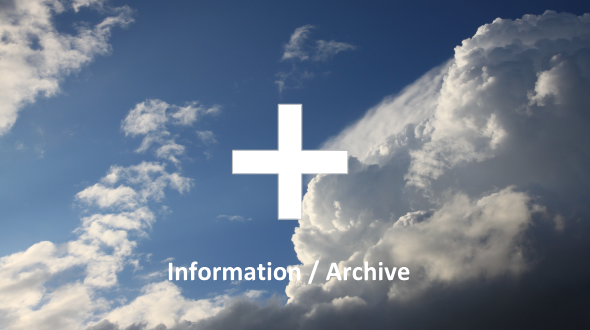 Information/archive