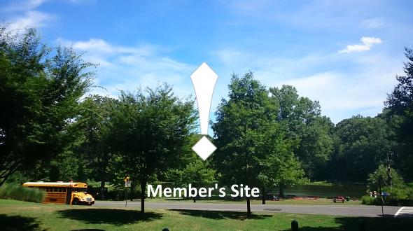 Member's Site